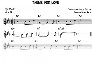 THEME-FOR-LOVE-copy