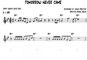 TOMORROW-NEVER-CAME-copy