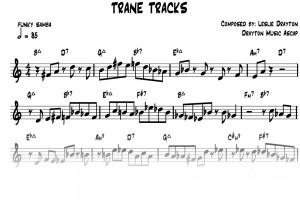 TRANE-TRACKS-copy