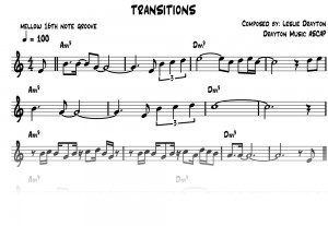 TRANSITIONS-copy