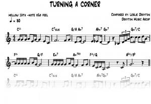 TURNING-A-CORNER-copy