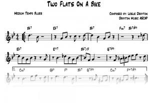 TWO-FLATS-ON-A-BIKE-copy