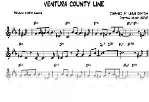 VENTURA-COUNTY-LINE-copy