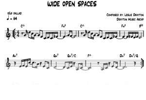 WIDE-OPEN-SPACES-copy