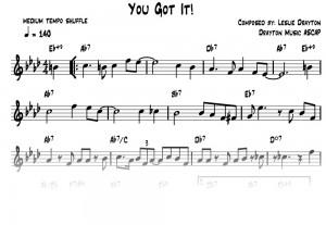 YOU-GOT-IT!-copy